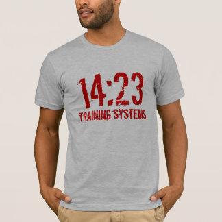 T-shirt Soulevez lourd ? ? ? ? ?