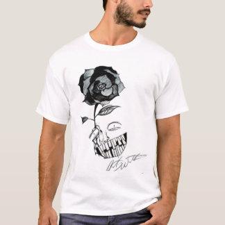 T-shirt Sourire