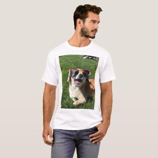 T-shirt Sourire !
