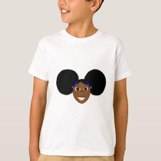 T-shirt Sourire de Fino !