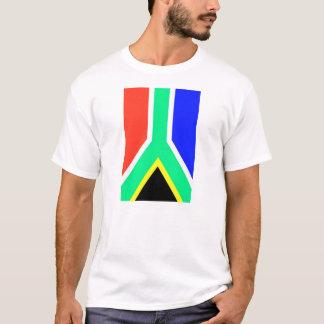 T-SHIRT SOUTH AFRICA
