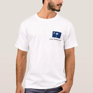 T-shirt southcarolinaflag-729604, www.2ndscvi.com