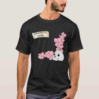 T-shirt Souvenir Mori