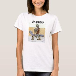 T-shirt Soyez Afreud
