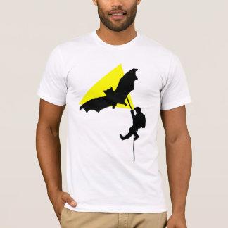 T-shirt spéléo