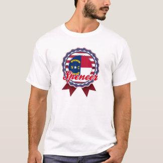 T-shirt Spencer, OR