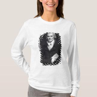 T-shirt Spencer Perceval
