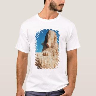 T-shirt Sphinx d'albâtre, nouveau royaume