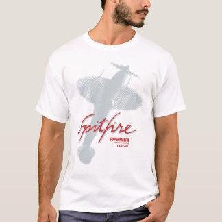 T-shirt Spifire