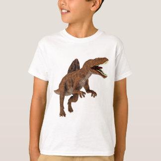 T-shirt Spinosaurus