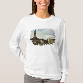 T-shirt Spittelmarkt