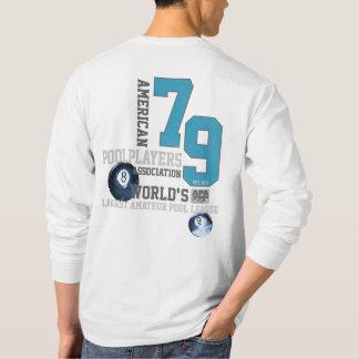 T-shirt Sport d'APA