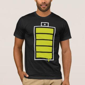 T-shirt Sprayfull