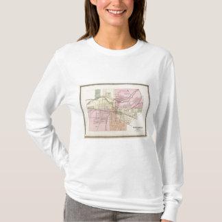 T-shirt Springfield, Ohio