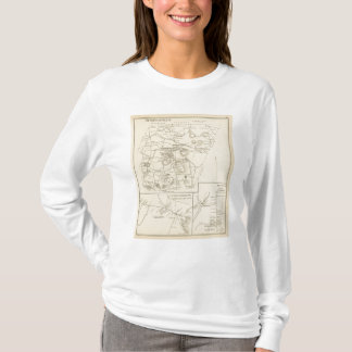 T-shirt Springfield, Sullivan Co