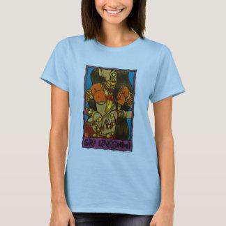 T-shirt Sri Lakshmi