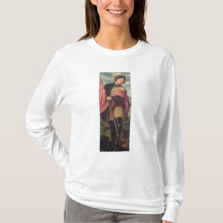 T-shirt St Alexandre
