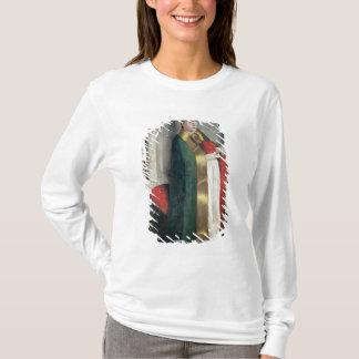 T-shirt St Augustine c.1435
