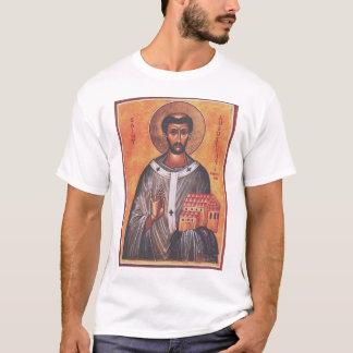 T-shirt St Augustine de Cantorbéry