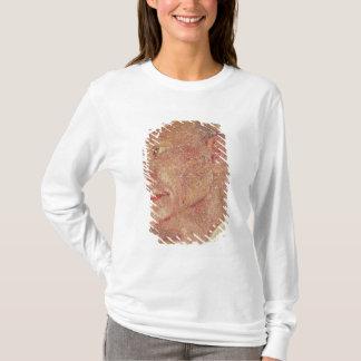 T-shirt St Bernard de Clairvaux de crypte St Peter