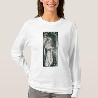 T-shirt St Elizabeth