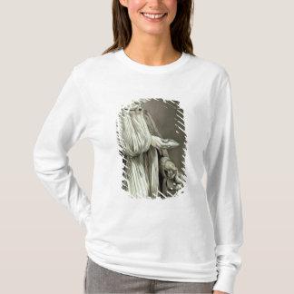 T-shirt St Elizabeth de la Hongrie 1509