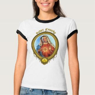 T-shirt St Excentrique