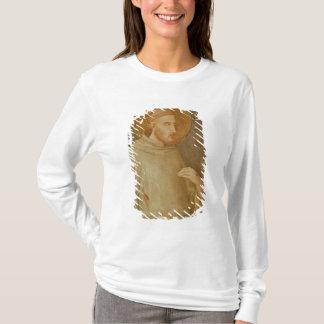 T-shirt St Francis