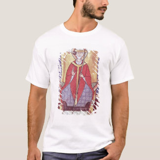 T-shirt St Gregory