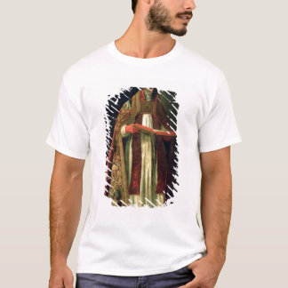 T-shirt St Gregory le grand