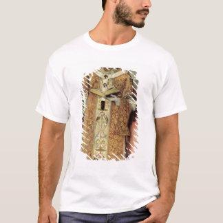 T-shirt St Ildefonso 1605-1610