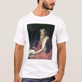 T-shirt St Jerome 2