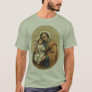T-shirt St Joseph