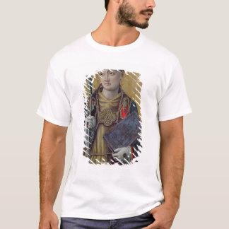 T-shirt St Louis de Toulouse