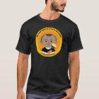 T-shirt St Martin de Porres