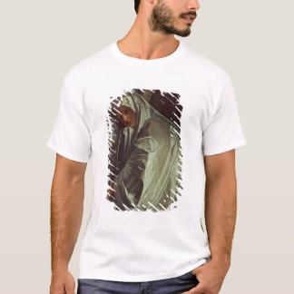 T-shirt St Mary Magdalene approchant la tombe