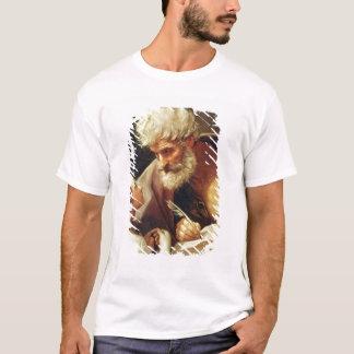 T-shirt St Matthew