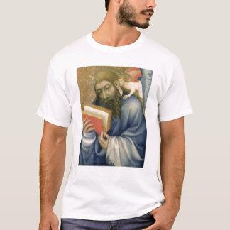 T-shirt St Matthew, de la chapelle de Karlstejn