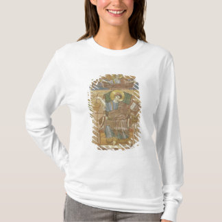 T-shirt St Matthew, de l'évangile de St Riquier