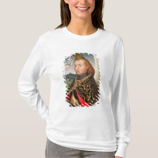 T-shirt St Michael Arkhangel, 1460-66