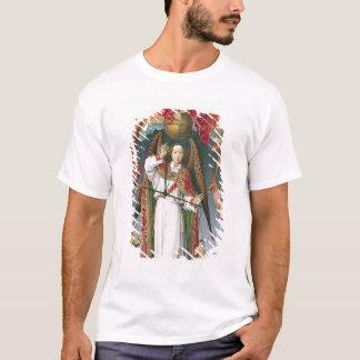 T-shirt St Michael pesant les âmes