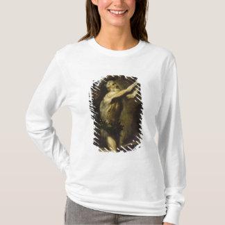 T-shirt St Onuphrius