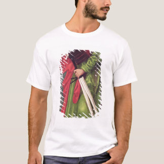T-shirt St Paul