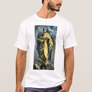 T-shirt St Peter