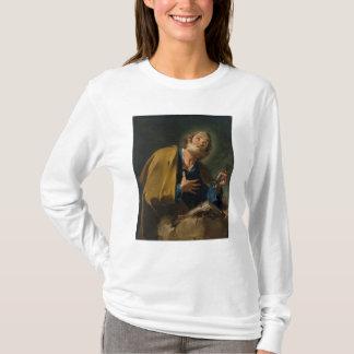 T-shirt St Peter 2