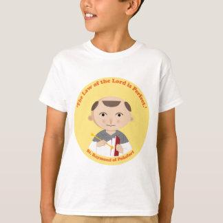 T-shirt St Raymond de Peñafort
