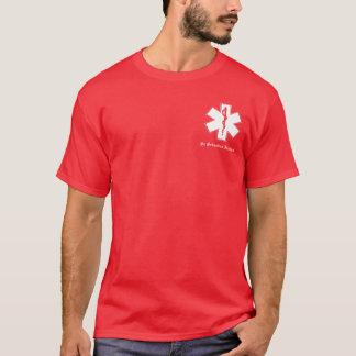 T-shirt St Sebastians