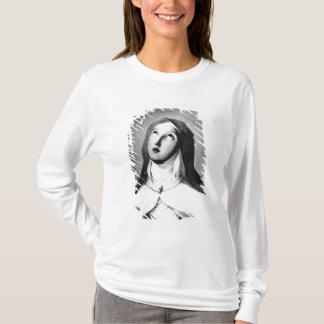 T-shirt St Theresa d'Avila