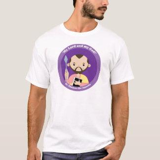 T-shirt St Thomas l'apôtre