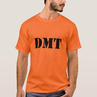T-shirt stagiaire principal de piqué